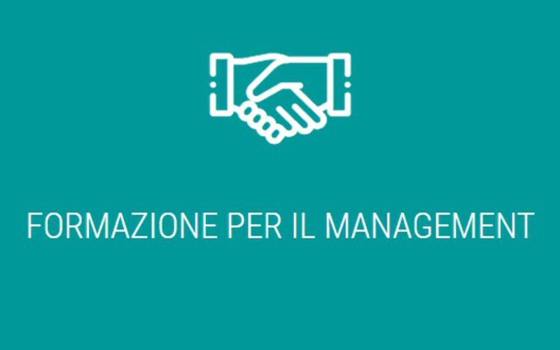 Formazione per il Management