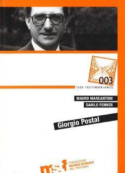 Giorgio Postal