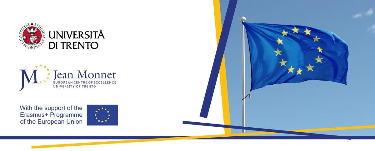 Progetto europeo Jean Monnet FIN4AWP - Financial Innovation For Active Welfare Policies (2019 - 2021)Strumenti e forme di finanziamento del welfare attivo: quale ruolo per le parti sociali?