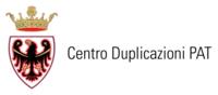 Centro Duplicazioni Interno PAT