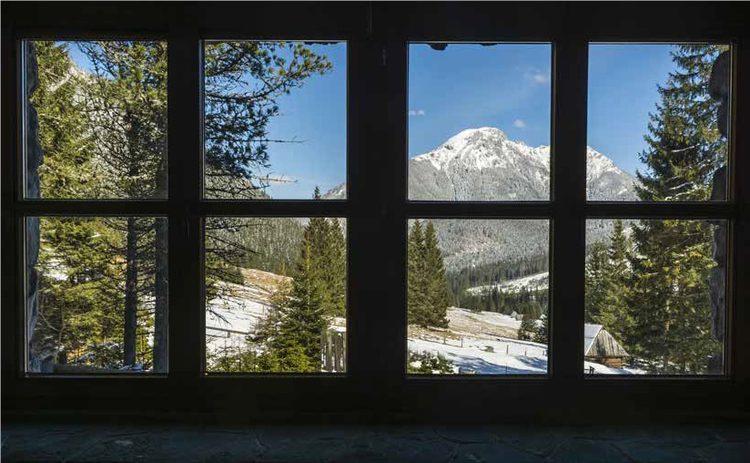 Costruire paesaggi: #iorestoacasa. il paesaggio, specchio di mondi possibili7