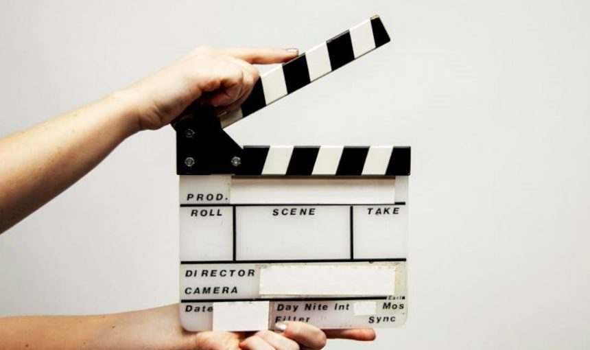 La contrattualistica per l'acquisizione dei diritti dei prodotti audiovisivi8