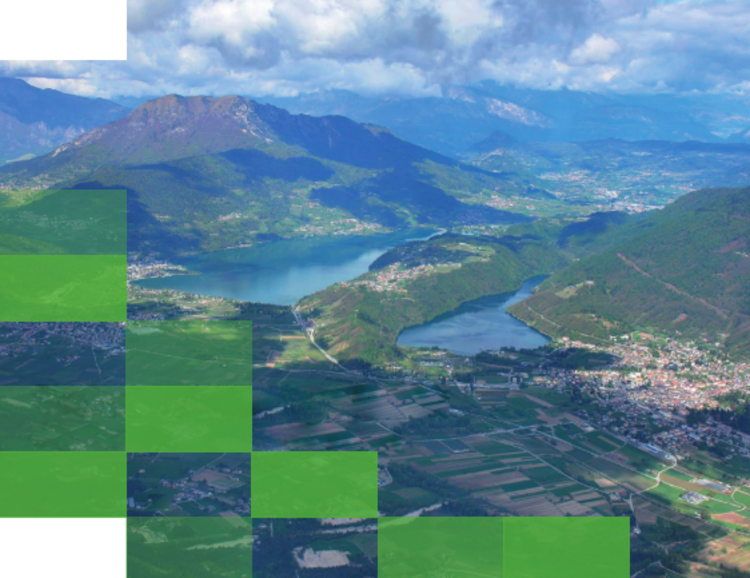 ''I paesaggi del Trentino'': formazione ai docenti dei licei Vittoria di Trento e Depero di Rovereto