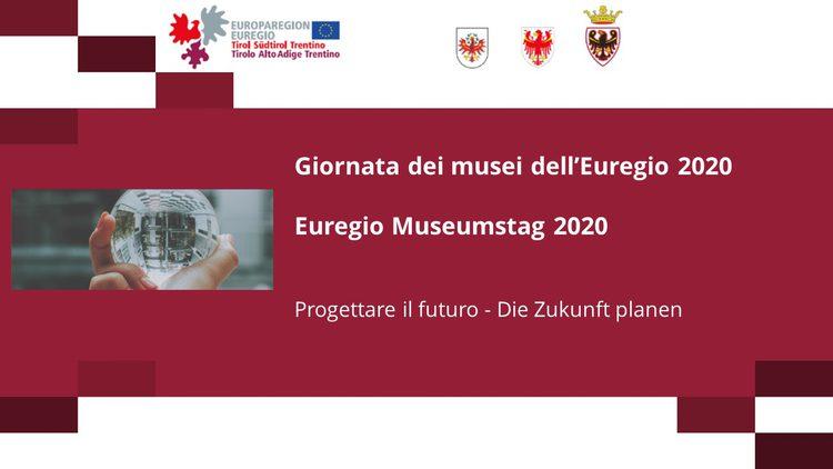 Giornata dei Musei dell'Euregio - Euregio Museumstag7