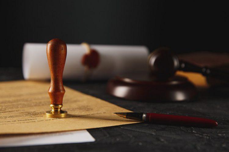 Le successioni mortis causa: i principi e le regole generali
