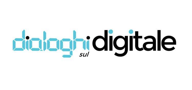 DIALOGHI SUL DIGITALE - Design dei servizi digitali della Pubblica Amministrazione: le linee guida sull'accessibilità