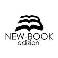 [New Book edizioni]