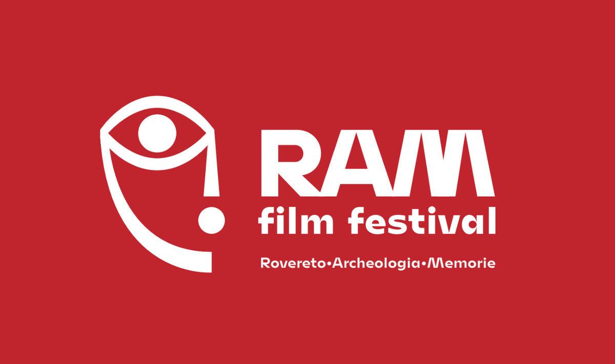 ''Inter Lapides'' presentato al nuovo RAM-Rovereto archivi memoria