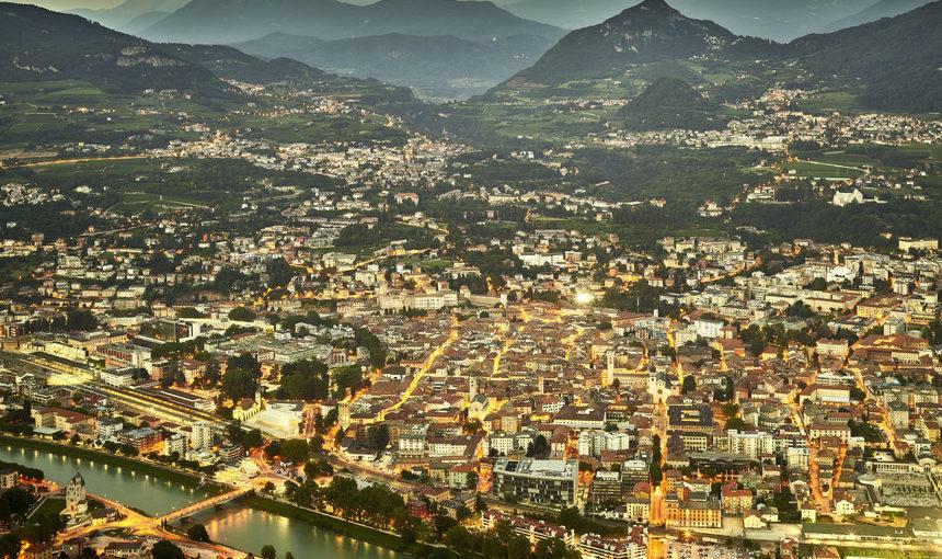 Agenda Imprese 2030 Trentino - Indagine sulla sostenibilità e la responsabilità sociale d'impresa8