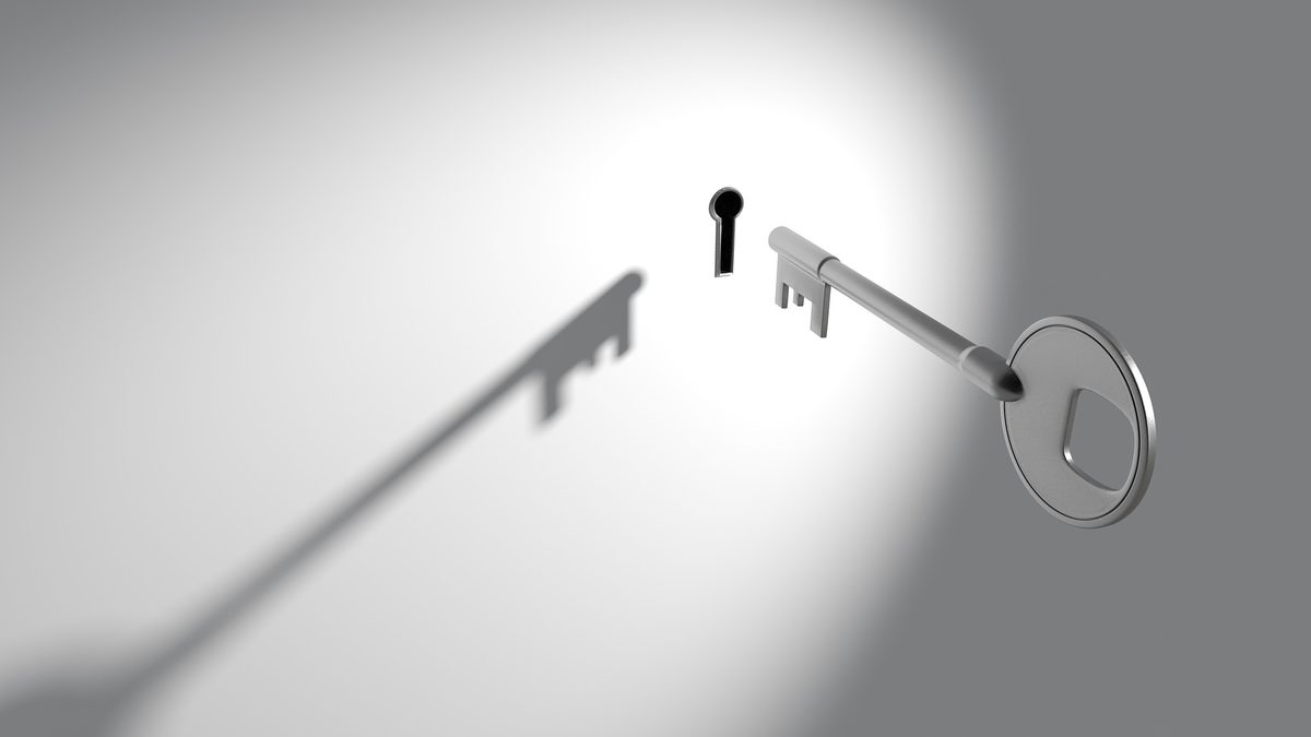 Il diritto alla riservatezza: le condotte professionali