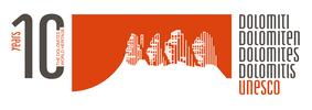 Premio di Tesi - 10 Anni di Dolomiti Patrimonio Mondiale Unesco - Bando Laureandi