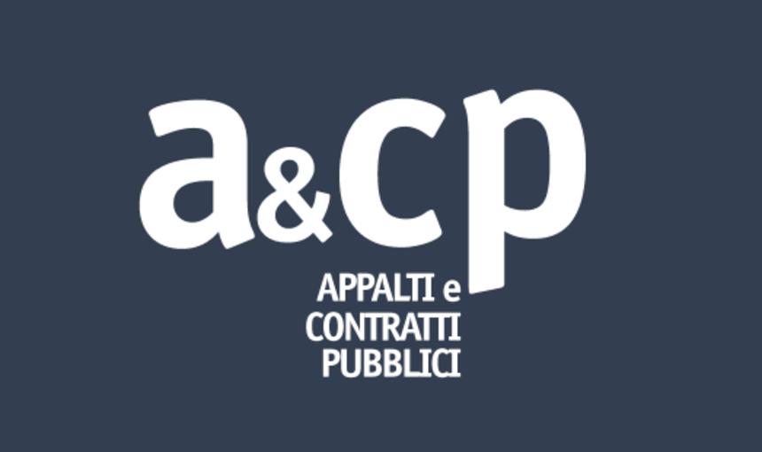 Programma formativo 2021 in materia di contratti pubblici8