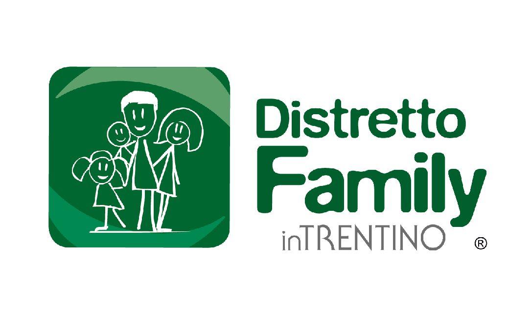 Fad - Distretti famiglia