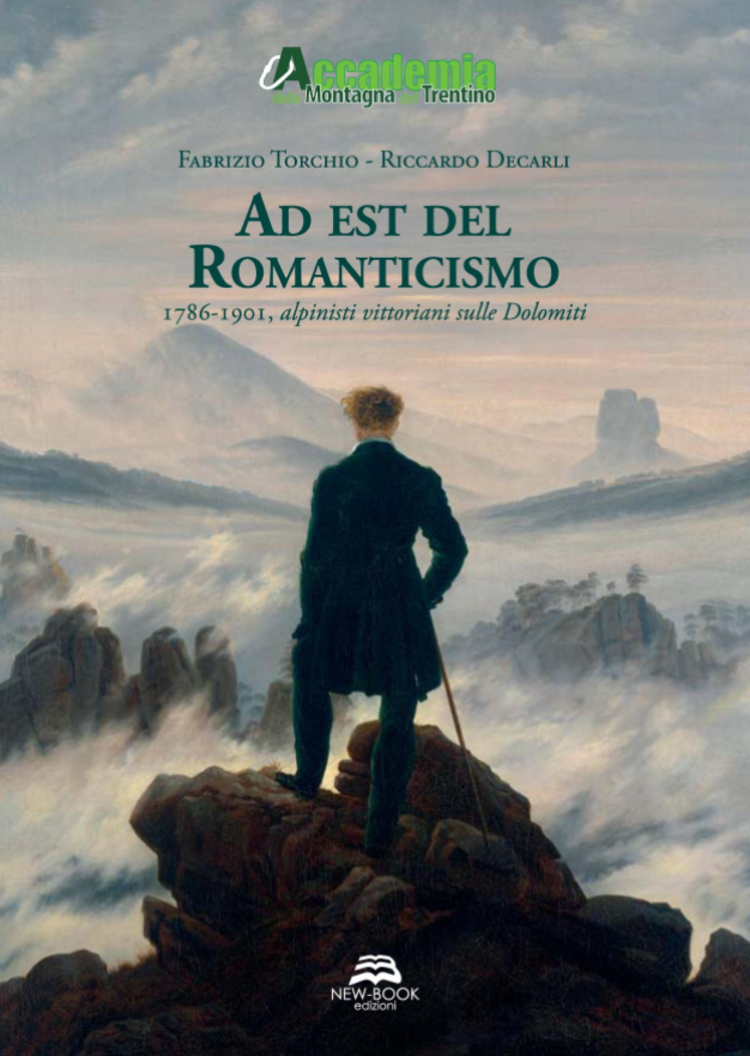 Ad est del Romanticismo7