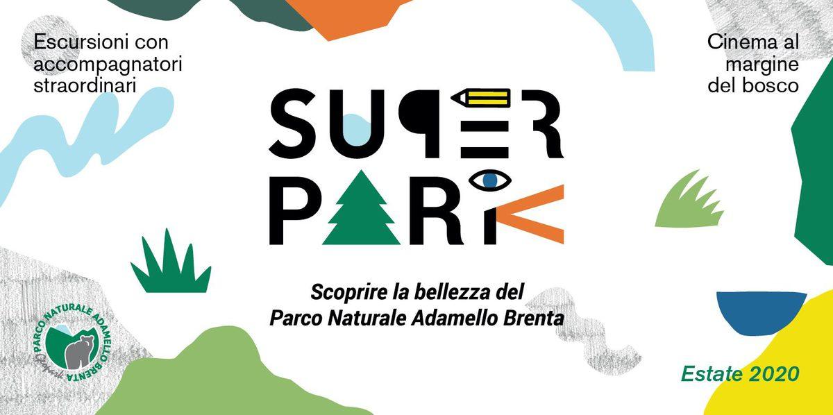 Dialoghi su cibo e paesaggio al Parco Adamello Brenta