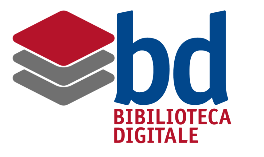 La Biblioteca Digitale di tsm8
