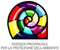L'applicazione dei criteri ambientali minimi alla gestione del verde pubblico in Italia e in Trentino - Webinar gratuito