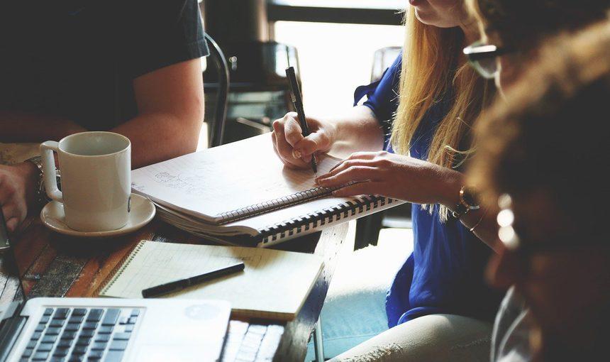 La formazione dei consulenti Family Audit tra strumenti di lavoro e prospettive di ruolo8