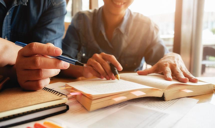 ASCL - L'alternanza scuola-lavoro in Trentino. Interventi formativi a supporto dell'attività di tirocinio degli istituti secondari di secondo grado. a.s 2021/20228