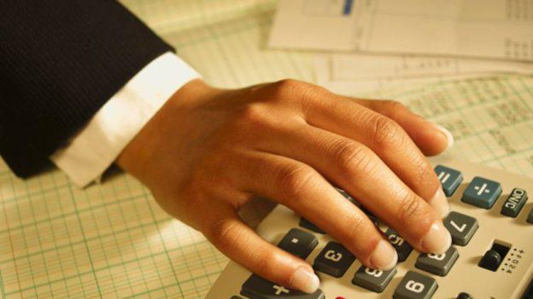 La prestazione di lavoro: inquadramento, potere direttivo e disciplinare, controlli a distanza