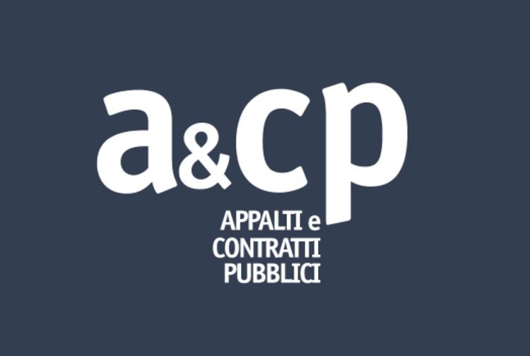 tsm-spra presenta il Programma formativo 2021 sui contratti pubblici
