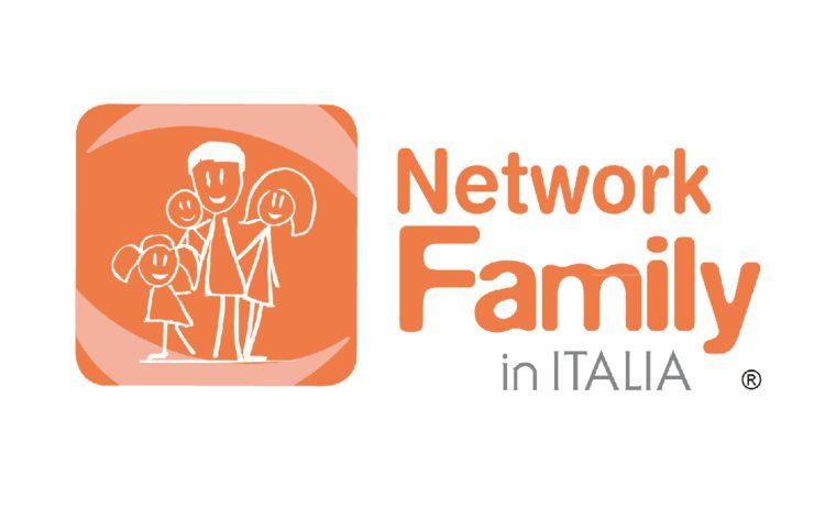 Fad - Network dei Comuni Amici della famiglia e Certificazione Family in Italia 7