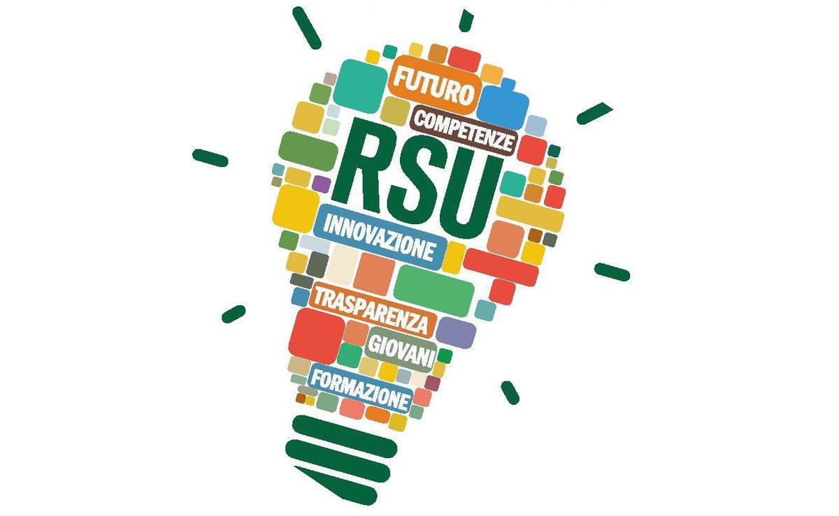 ''Professione'' RSU/RSA. Corso introduttivo per i delegati