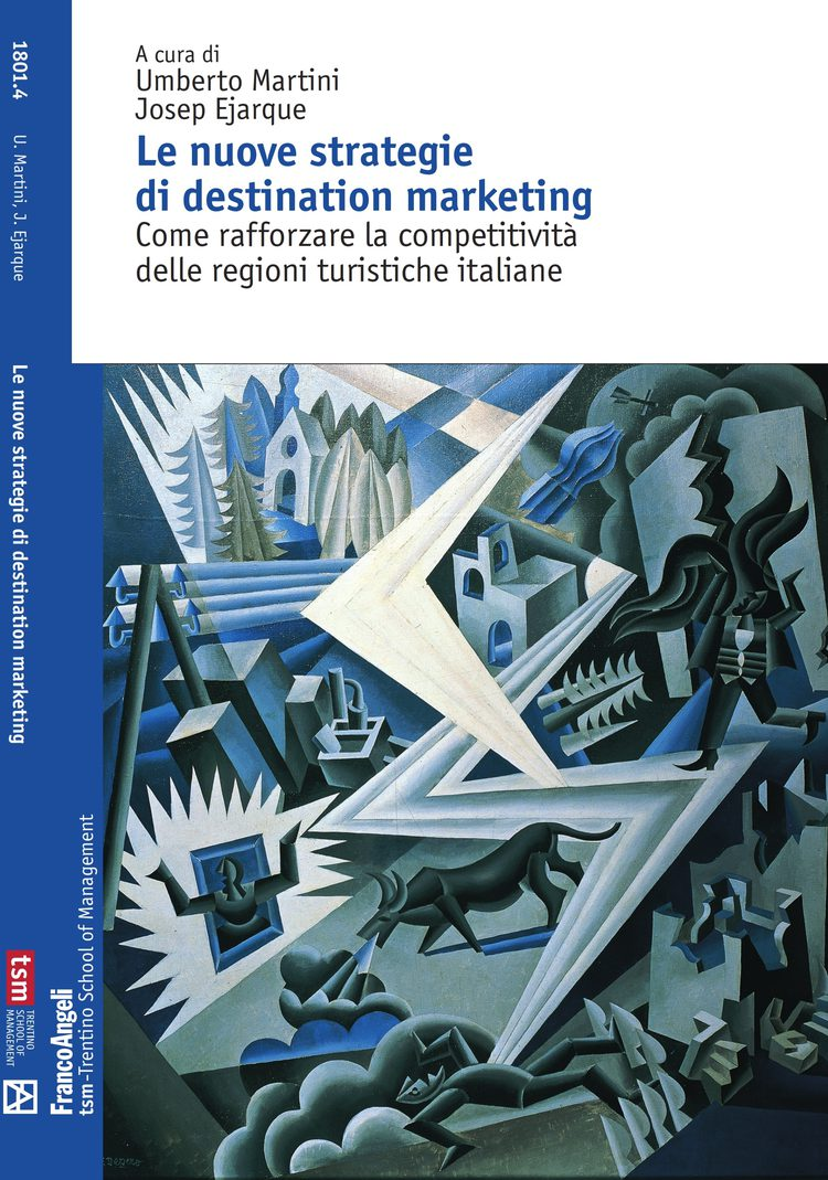 Le nuove strategie di destination marketing
