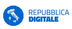 DIALOGHI SUL DIGITALE<br>Il valore dei dati per la Pubblica Amministrazione
