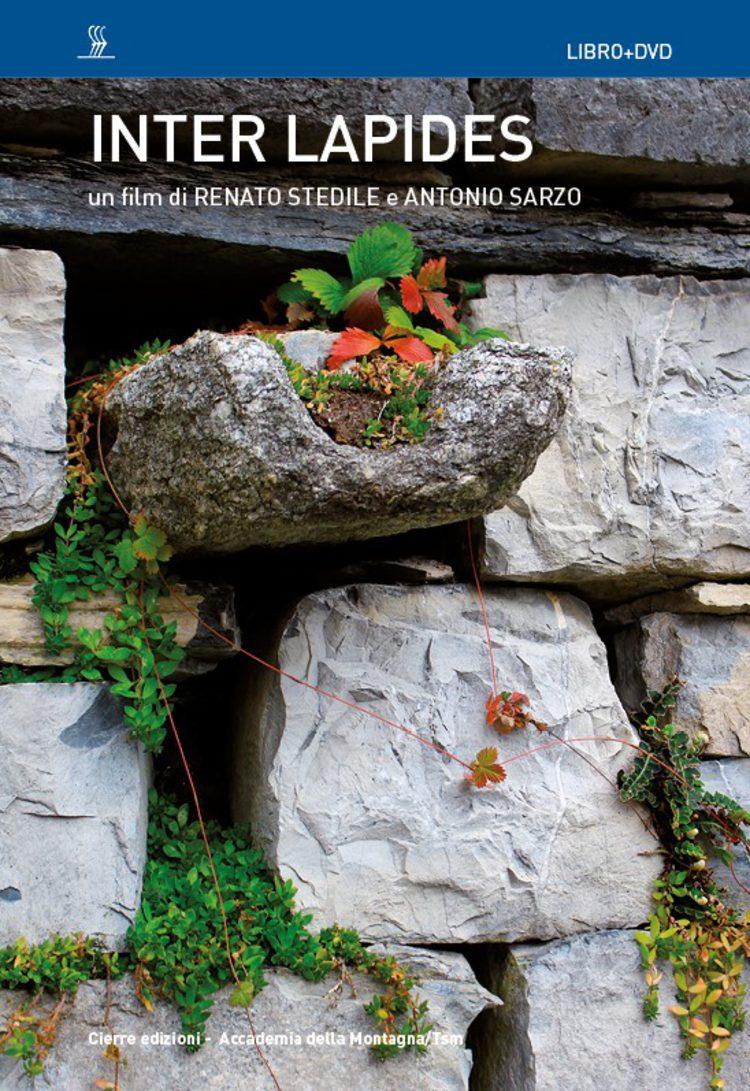 step<i>incontra</i>: Presentazione del documentario Inter Lapides. Il valore dei muri campestri in pietra a secco7