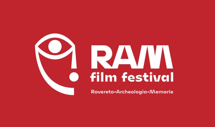''Inter Lapides'' presentato al nuovo RAM-Rovereto archivi memoria7