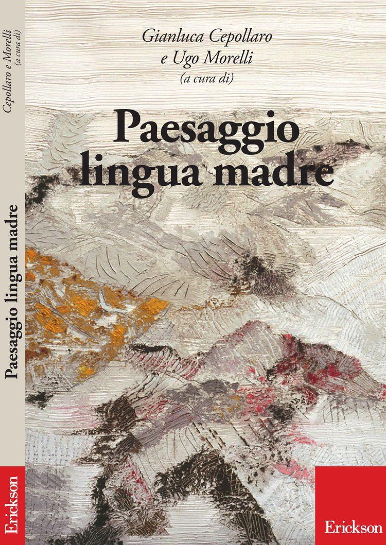 Paesaggio lingua madre