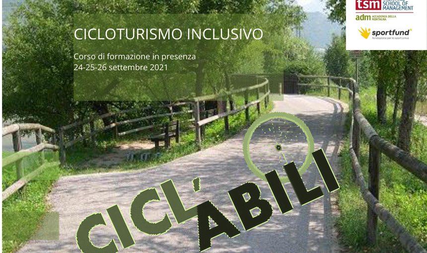 Cicloturismo inclusivo8