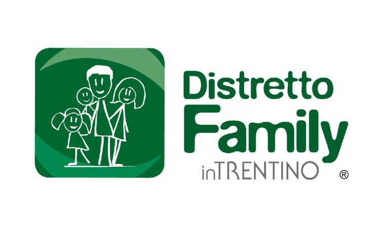 Fad - Distretti famiglia 7