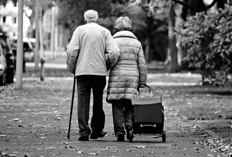 Accompagnamento alle fragilità di persone con bisogno di un amministratore di sostegno