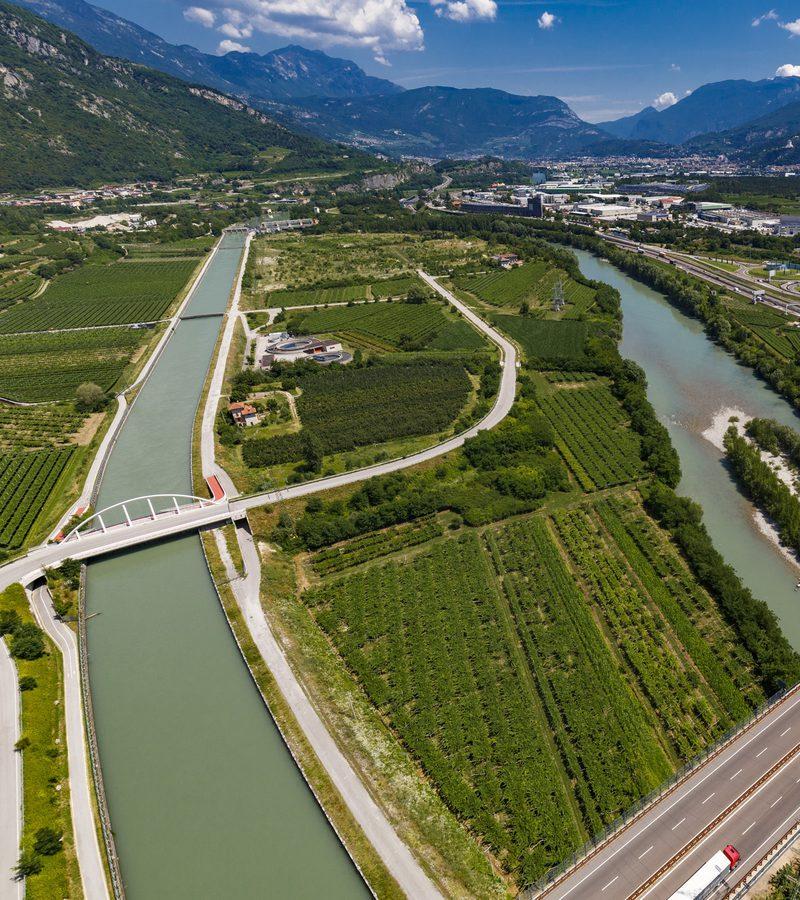 Trentino Sviluppo S.p.A, foto di Jacopo Salvi7