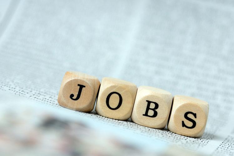 Analisi dei dati del mercato del lavoro7