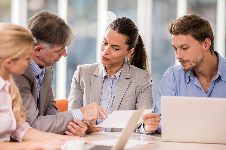 La formazione dei valutatori Family Audit nella prospettiva della comunità di pratica7