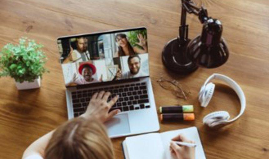 Un approccio multidisciplinare allo smart working