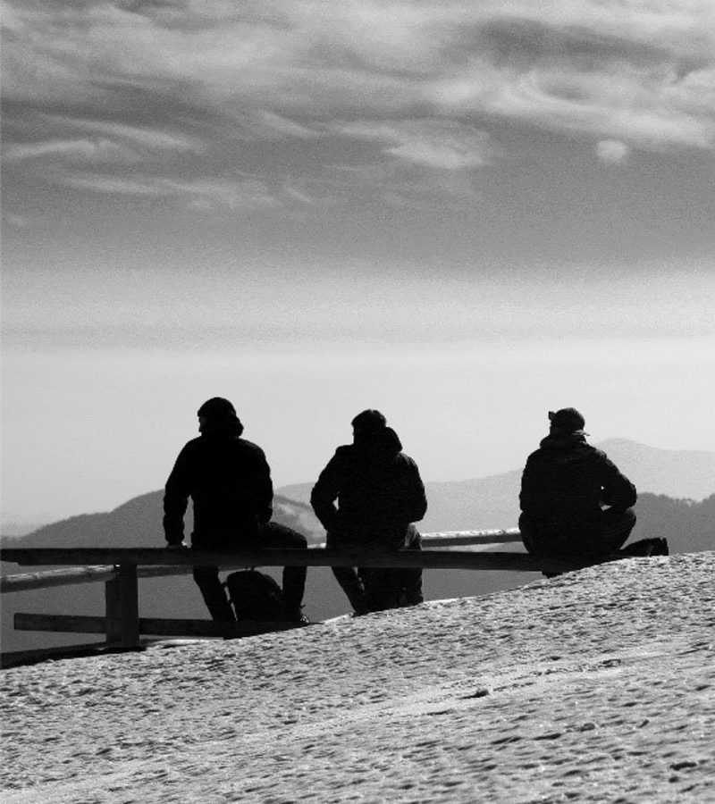 home adm - Competenze per i professionisti della montagna7