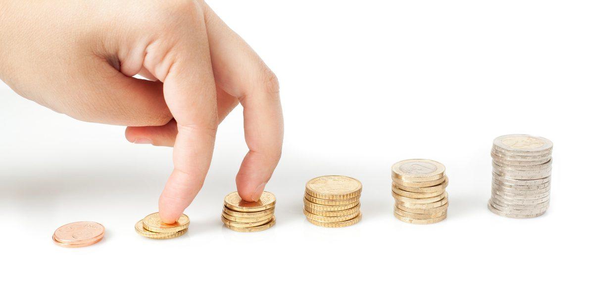Modulo di approfondimento sulla previdenza complementare