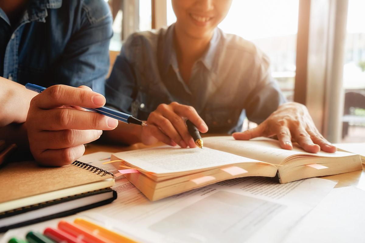 ASCL - L'alternanza scuola-lavoro in Trentino. Interventi formativi a supporto dell'attività di tirocinio degli istituti secondari di secondo grado. a.s 2021/2022