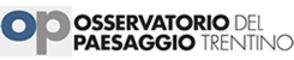 Osservatorio del Paesaggio Trentino