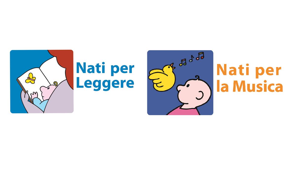 Sviluppo infantile precoce e programmi Nati per Leggere e Nati per la Musica