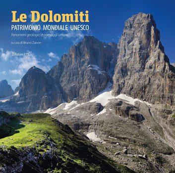 Le Dolomiti7