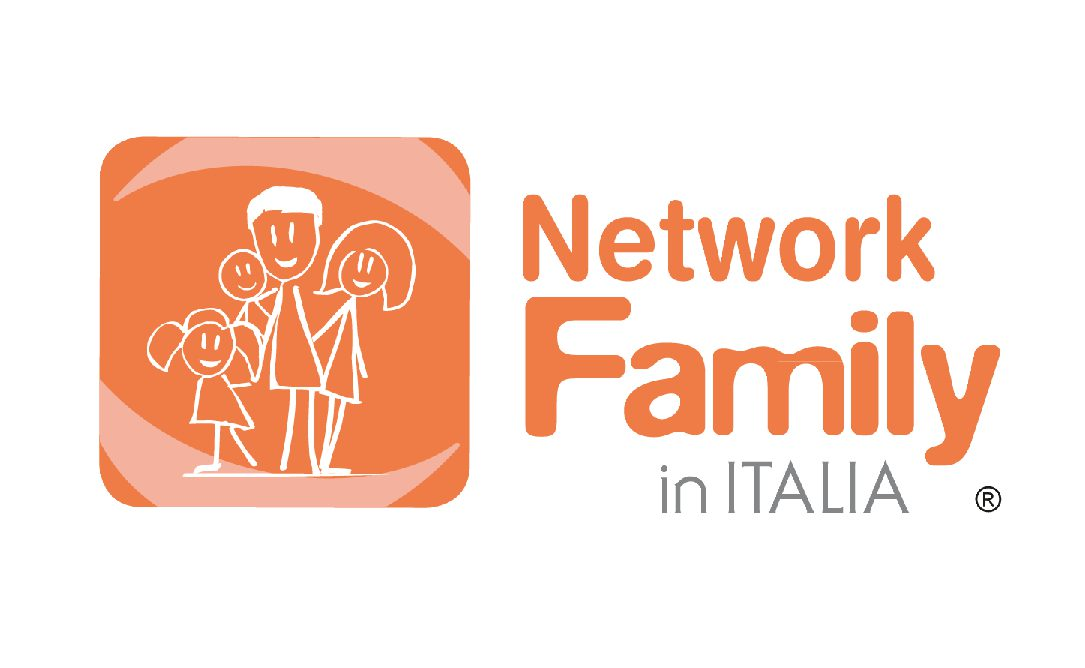 Fad - Network dei Comuni Amici della famiglia e Certificazione Family in Italia