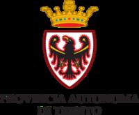 [Provincia Autonoma di Trento]