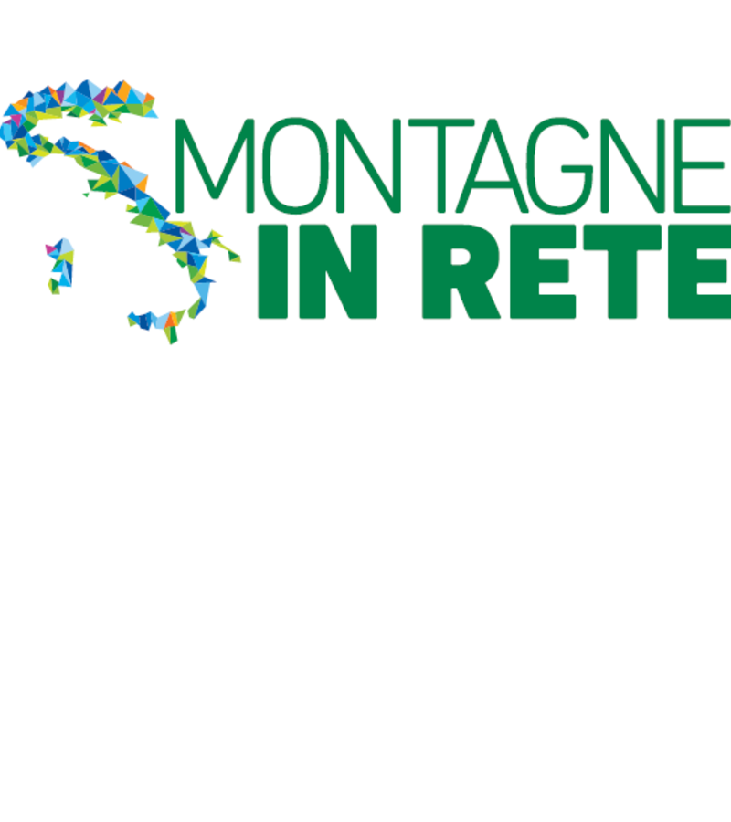home step - Montagne in rete