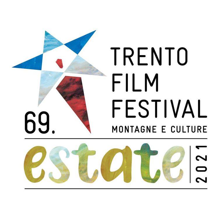 Trento Film Festival estate rinnova l'appuntamento con ''Paesaggi del cibo''7