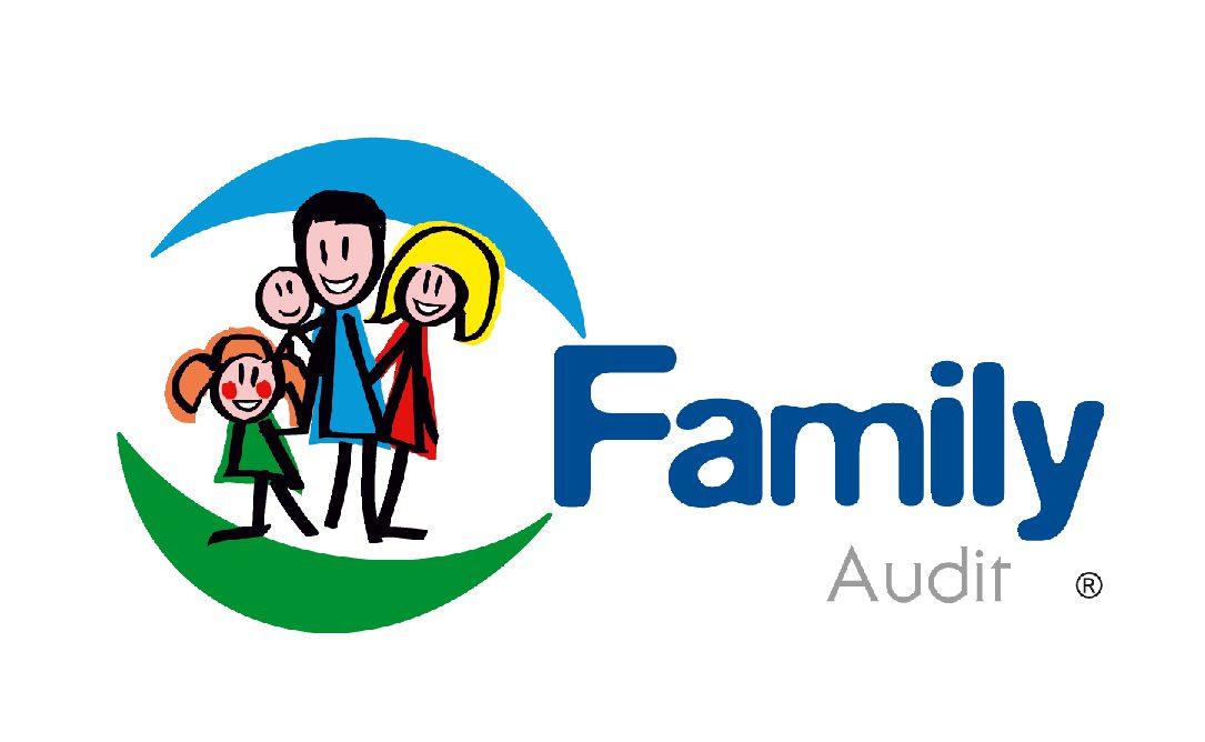 Fad - Family Audit